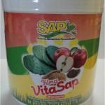 Fibra VitaSap