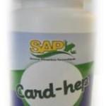 Card-Hep