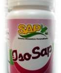 IsoSap