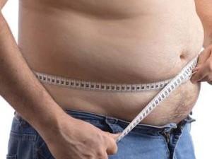 Elimina la grasa con nuestros termogénicos y fibras