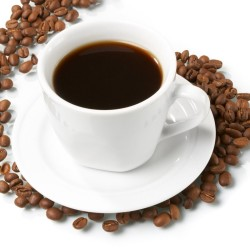 beneficios del cafe